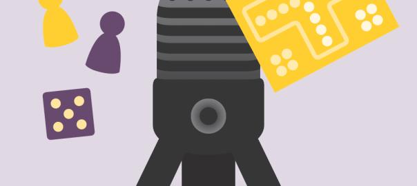 Brett vorm Pod. der Audio-Podcast über Brettspiele.