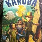 karuba-cover