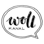 stilles_kaemmerchen_wollkanal