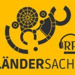 RP-Online Ländersache Podcast